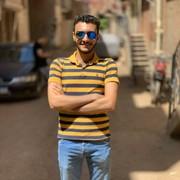 AhmedMostafaZanaty's Profile Photo