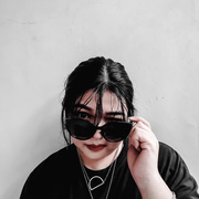 dwiayu_xoxo's Profile Photo