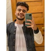 meshoosharkawy's Profile Photo