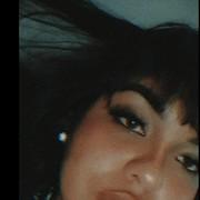 carol_ayala2's Profile Photo