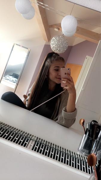 Jellxy's Profile Photo