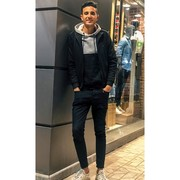 MahrosMohieAldien's Profile Photo