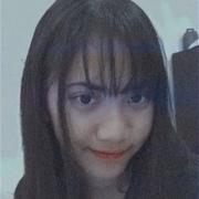 Shell28's Profile Photo