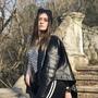 demenko_olia's Profile Photo