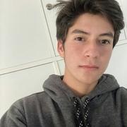 EddieJhonatan's Profile Photo