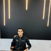 mohamedsabry874's Profile Photo