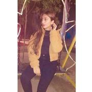 jayliahh_7's Profile Photo