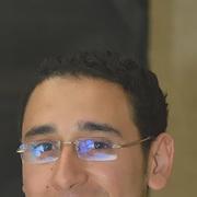 M_Elhanafy's Profile Photo