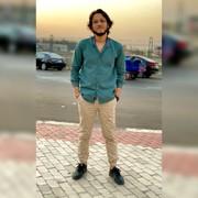 NouRAdeLm's Profile Photo