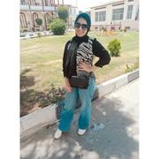 hadeel_zidan's Profile Photo