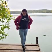 khakimova_ela's Profile Photo