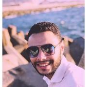 mohamedhassan1010's Profile Photo