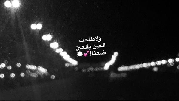 baaasl330's Profile Photo