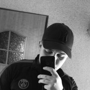 sobiechv69's Profile Photo