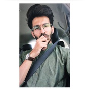 zil_e_ilahi's Profile Photo