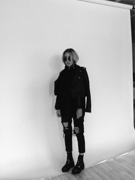 ktsarskaya's Profile Photo