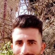 BakrAbdelMajid's Profile Photo