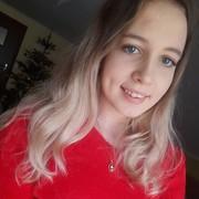 TA_od_Przemka's Profile Photo