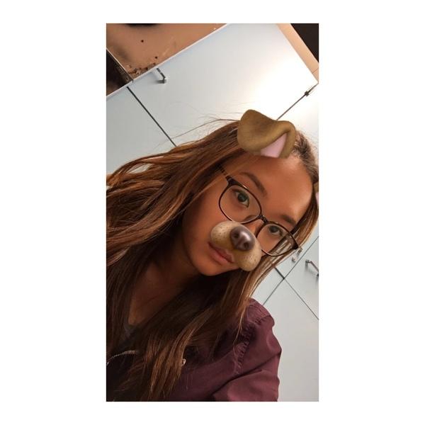jaxxckie_'s Profile Photo