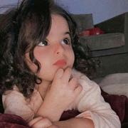mariamalrefai77's Profile Photo