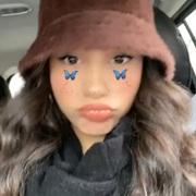 Francesca_Tavelli's Profile Photo