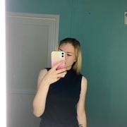 santakate's Profile Photo