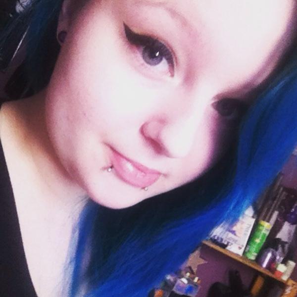 legolassgirl's Profile Photo