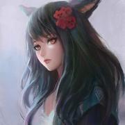 fox13_57's Profile Photo