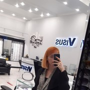 id136842709's Profile Photo