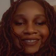 makespensbleedOk's Profile Photo