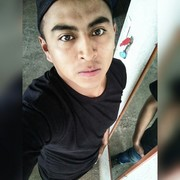 JafetSxD's Profile Photo