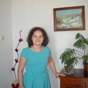 ostaszewskak98's Profile Photo