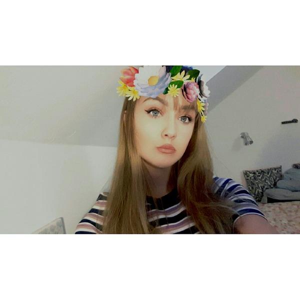 solotwina's Profile Photo