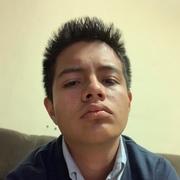 SaulAraujoArellano's Profile Photo