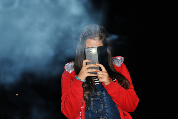darik_postolova's Profile Photo