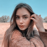 thedaughteroftheforest's Profile Photo