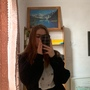 little_girl_138's Profile Photo