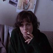 hislerinderdi's Profile Photo