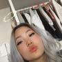 sophiacheong's Profile Photo