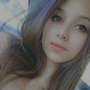 GAABRIIEELAAHH's Profile Photo