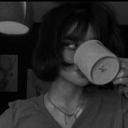 milenaa_o's Profile Photo