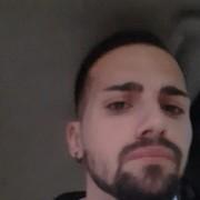 MattiaDiNardo253's Profile Photo