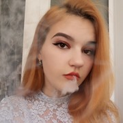 yulyamaksimenko4's Profile Photo