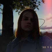 XandraQ's Profile Photo