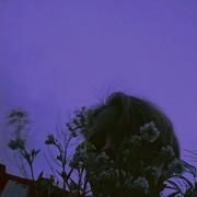 xyeta_47's Profile Photo