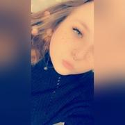 Sandii0's Profile Photo