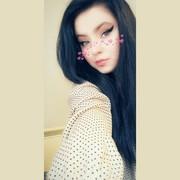 EloCzescHej's Profile Photo