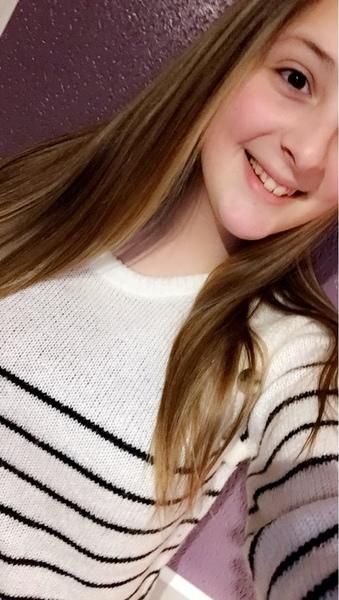 Daphmorin10's Profile Photo