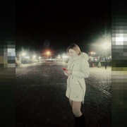 ponomarovaalina46's Profile Photo