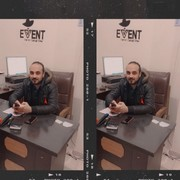 abdelghanitantawy's Profile Photo